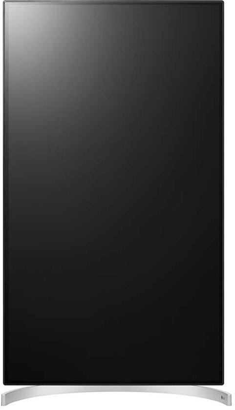 LG 32UL950 4K Nano IPS Monitor