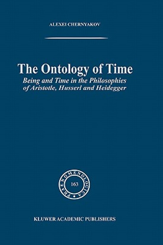 ontology of mathematics essay In this work, the author elaborates on his position on philosophy and ontology not only does he defend critical ontology and metaphysics but he also dismisses any kind of speculative ontology and metaphysics as epistemologically untenable.