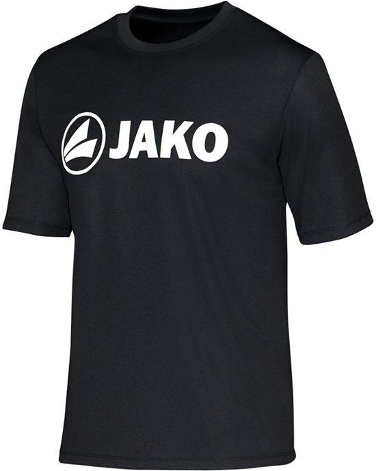 Jako Funtioneel Promo Shirt