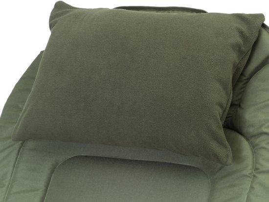 The Pillow Kussen : Pillows wa core power pillow