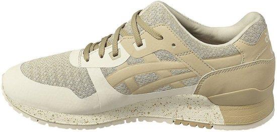 lyte Ns Sneakers Heren Beige 37 Gel Maat Iii Asics FJK1T3lc