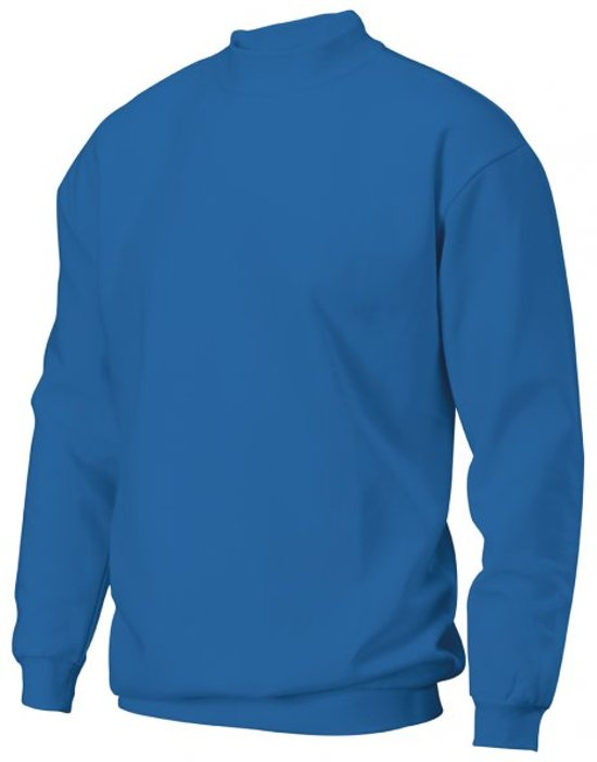 Tricorp Sweater 301008 Koningsblauw - Maat S