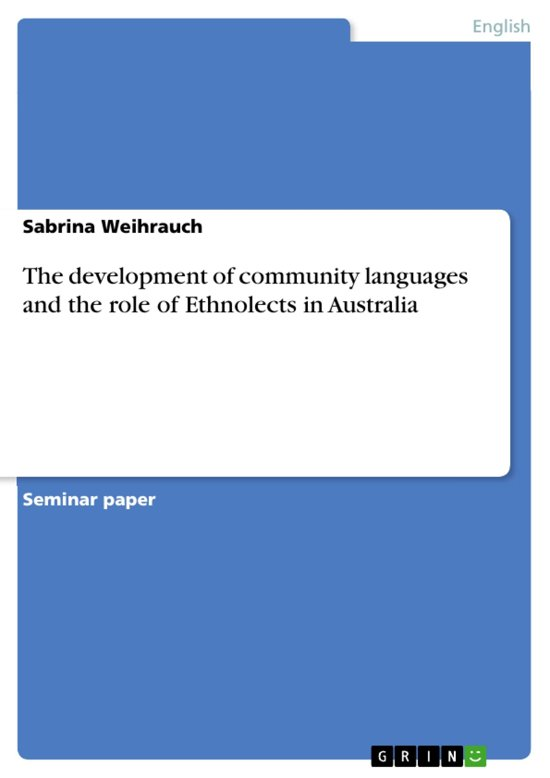 essays on ethical dilemmas in the workplace Essay on The Role of Women in Politics