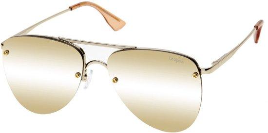 f857d706540 Le Specs Zonnebril The Prince LSP1602008