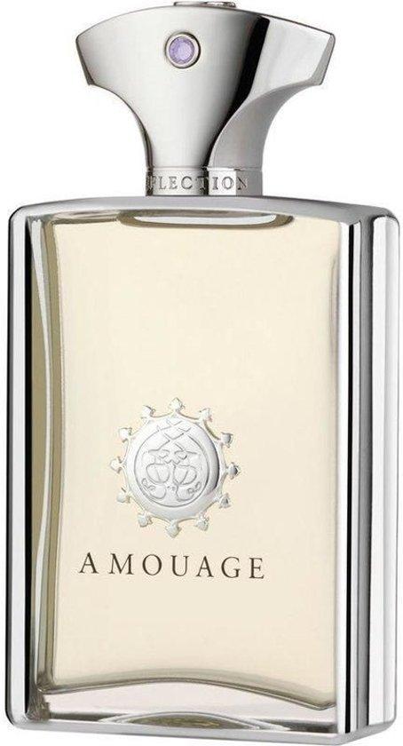 Montale Tropical Wood Eau de Parfum 100 ml