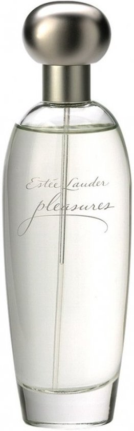 Estée Lauder Pleasures 15 ml - Eau de parfum - Damesparfum