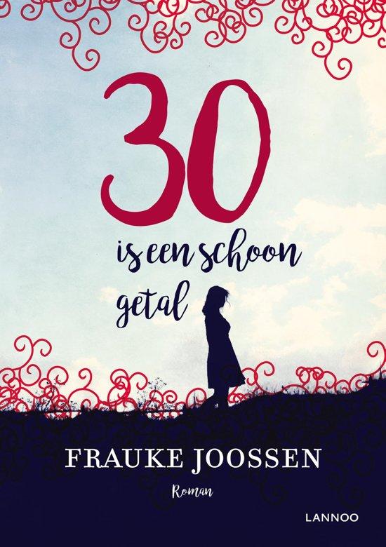 30 is een schoon getal E boek