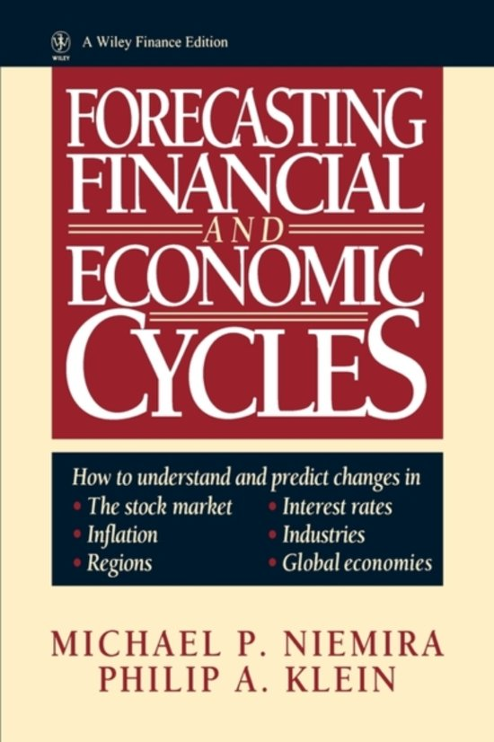 financial and economic forecasting The purpose of the financial forecast is to evaluate current and address how the forecast compares to widely accepted economic or financial forecasts from.