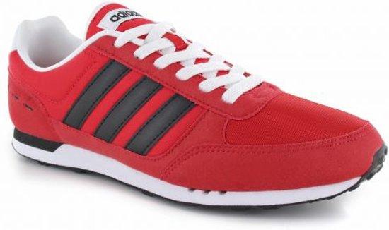 adidas neo kind rood