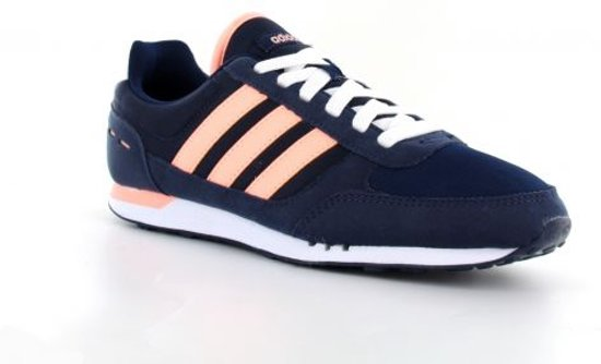 adidas neo ortholite dames