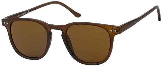 126877e2a0cb bol.com   All Cheap Sunglasses Houston - Brown