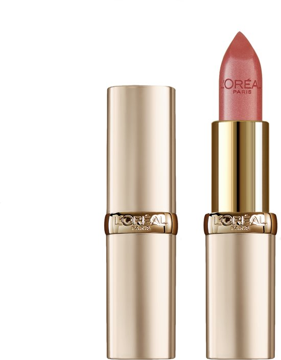 L'Oréal Paris Color Riche Lippenstift - 226 Rose Glace