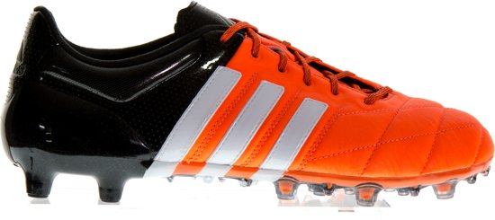 adidas voetbalschoenen maat