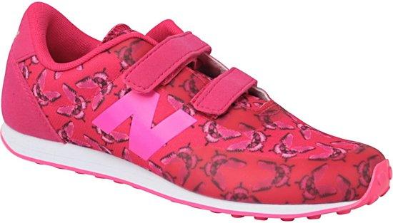 New Balance KA410BDY, Vrouwen, Roze, Sneakers maat: 36 EU