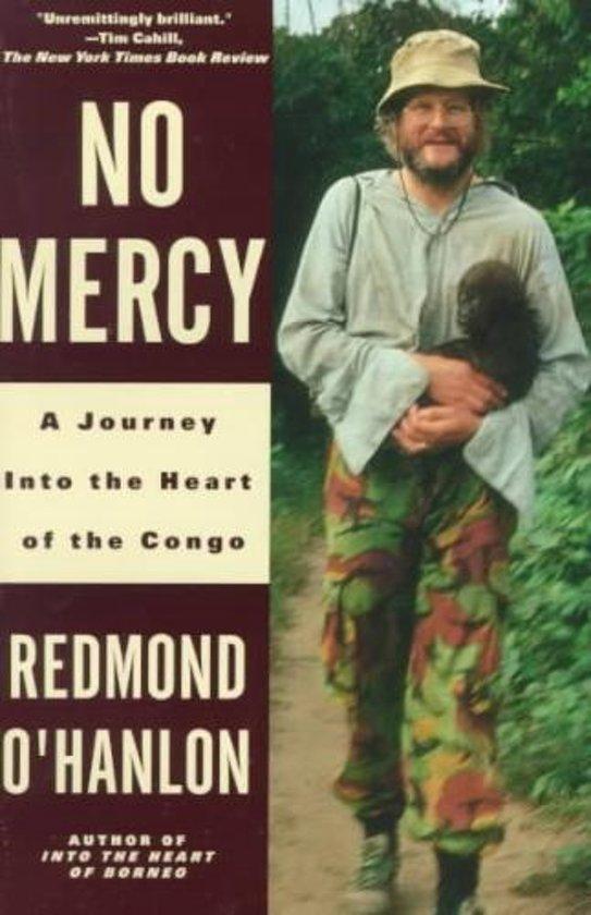 redmond-ohanlon-no-mercy