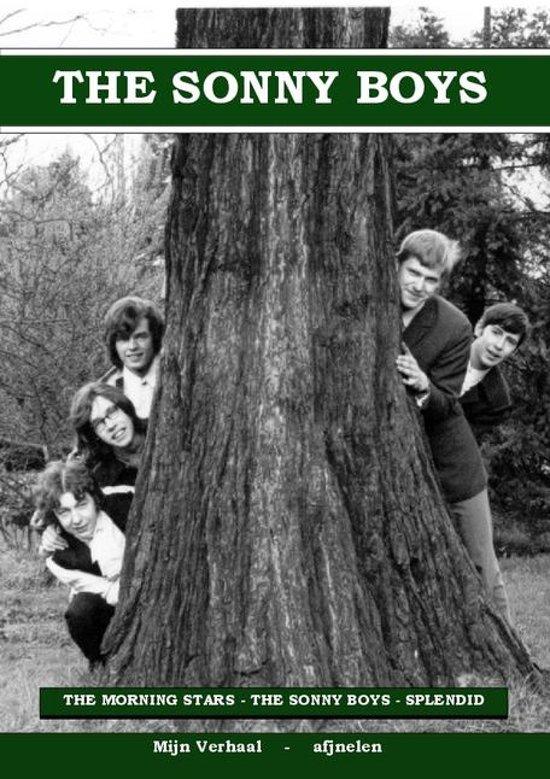 The Sonny Boys (casemaker)