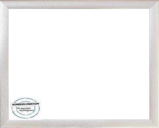 Homedecoration Misano – Fotolijst – Fotomaat – 40 x 42 cm  – Champagne