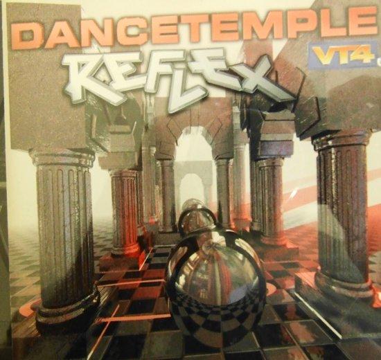 Dancetemple Reflex