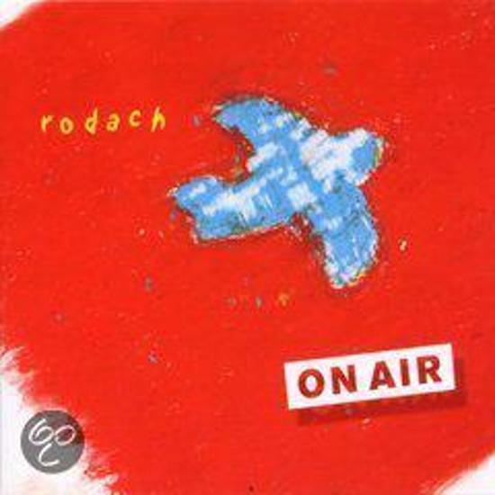 Rodach: On Air