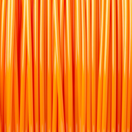 REAL Filament ABS oranje 1.75mm (1kg)