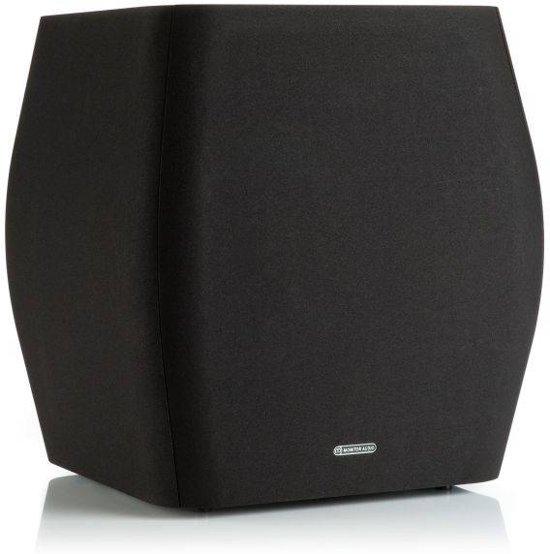 Monitor Audio Mass W200 - Subwoofer