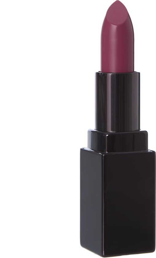 Laura Mercier Creme Smooth Lip Colour 4 gr