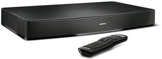 Bose Solo 15 TV - Soundplate