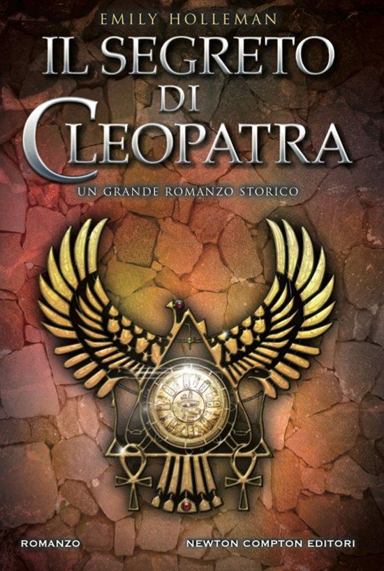 Il segreto di Cleopatra