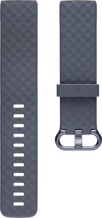 Fitbit Charge 3 Activity tracker BlauwGrijs