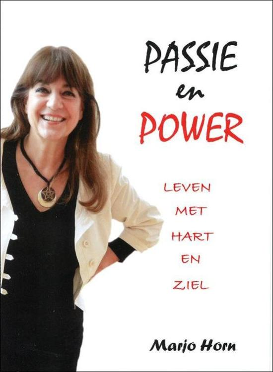 Passie & Power