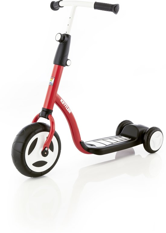 Kettler Kid's Scooter Step