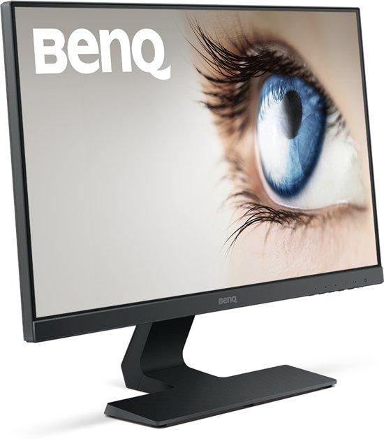 BenQ GL2580H