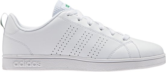 Vs Advantage Clean Kinder Sneaker