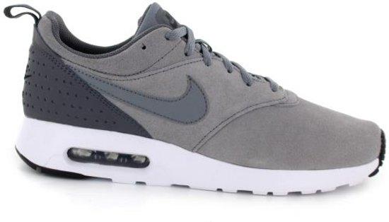 Sneakers Tavas Nike Heren Air Grijs Max 40 Maat wpCqCPt