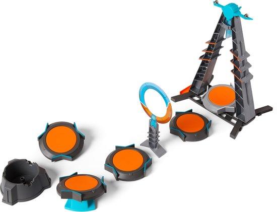Boomtrix Starter Set - Knikkerbaan