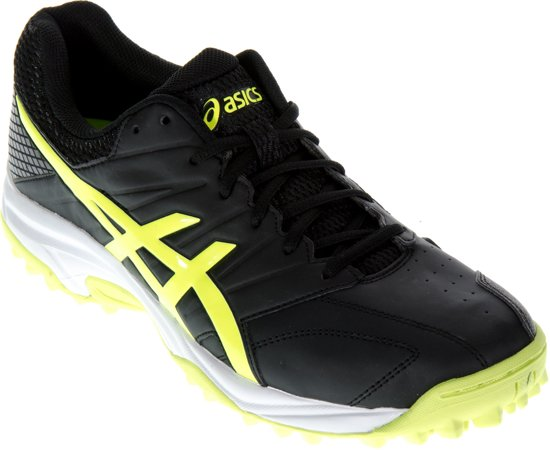 asics gel lethal mp 7 heren