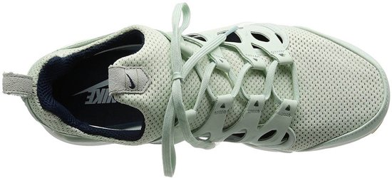 Zoom Sneakers Heren Groen Mt Chalapuka Nike Air 46 qEw16CqTc