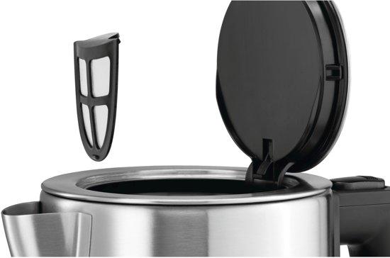 Bosch TWK7101 Waterkoker - 1,7 L