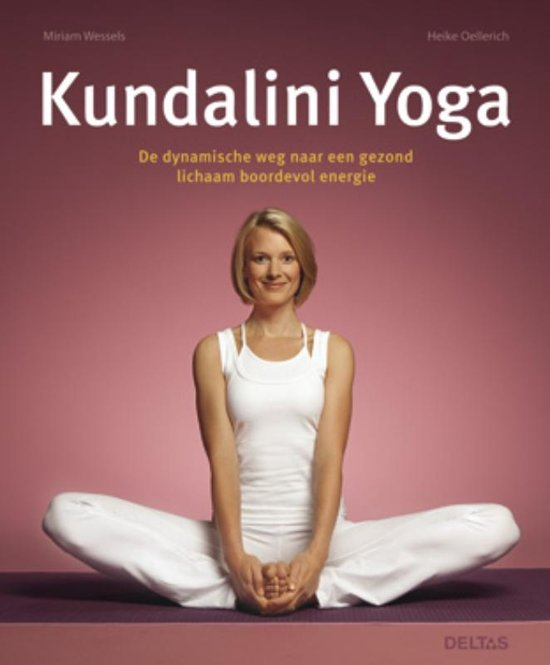 Bolcom  Kundalini Yoga, Miriam Wessels & Heike Oellerich. Fire Truck Maintenance Checklist. University Of South Carolina International Business. South Florida Spine Clinic Barrel Chest Copd. What Is Volatility Index Home Insurance In Ma. Medical School In The Caribbean. Explant Breast Implants Home Insurance Austin. Drug Interactions With Alcohol. Jeunesse Global Reserve Virtual Online Trading