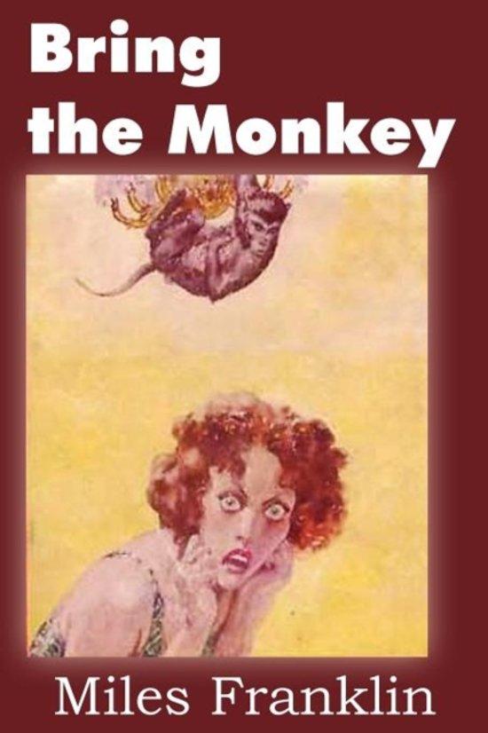 Bring the Monkey