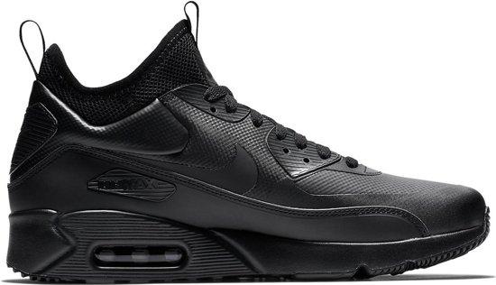Nike Air Max 90 Ultra Mid