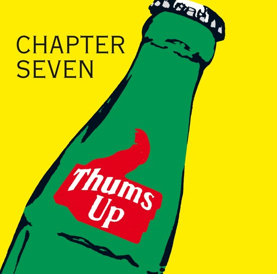 Thums Up (Jazz In Sweden 1988)