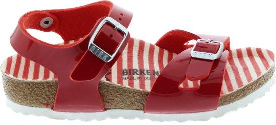Schoenen Leer | Globos' Giftfinder