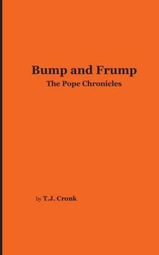 Bump and Frump