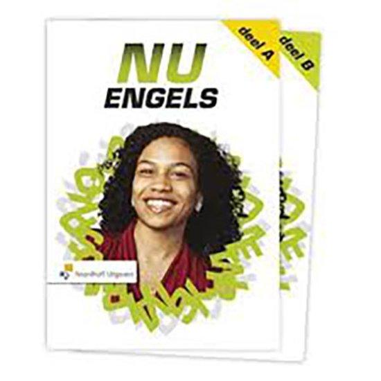 NU Engels 3/4 - Noordhoff Uitgevers B.V.