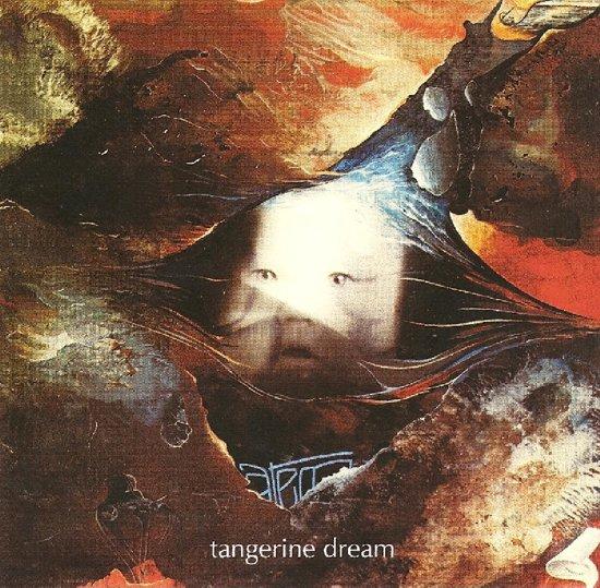 Atem (Deluxe Edition)