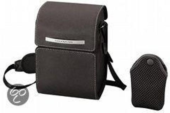 Sony LCM-HCF Camcorder Tas