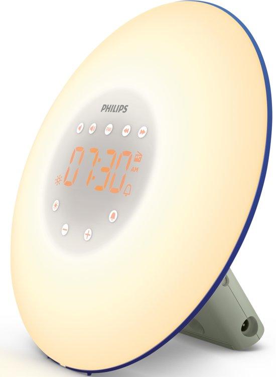 Philips HF3506/20 Wake Up Light