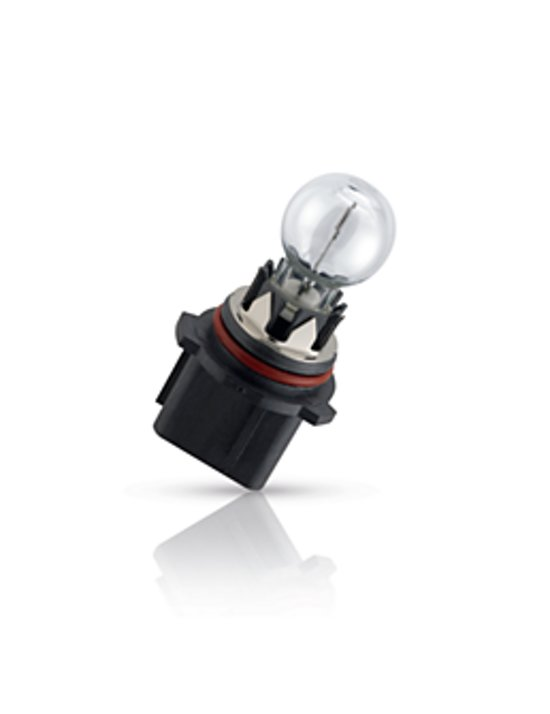 Philips Vision Conventionele binnenverlichting en signalering 12277C1