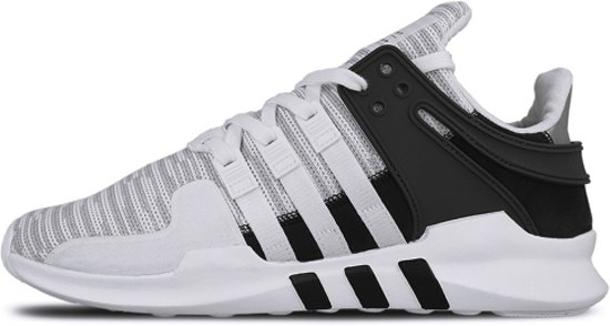 adidas eqt support adv wit